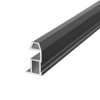 Профиль вертикальный MS161